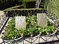 Garnisons Kirkegård - Georg Carstensen 02.jpg