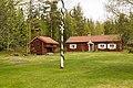 Garpenbergs gammelgård Bergslagssafari 03.jpg