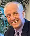 Garry Marshall 2013 cropped.jpg