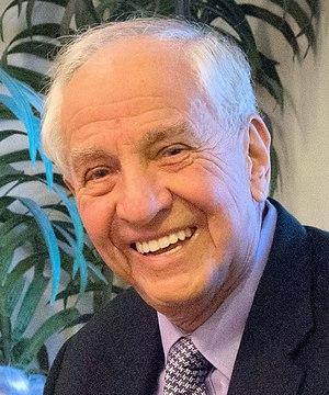 Marshall, Garry (1934-2016)