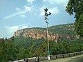 Garudasila at Tirupati 6.jpg