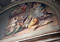 Gaspar becerra, nascita di maria, 1548-50.JPG