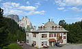 Gasthaus Frommer Seiser Alm.jpg