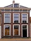 gasthuisstraat 7 steenwijk