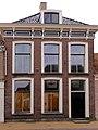 Gasthuisstraat 7 Steenwijk.jpg