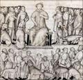 Gaston Fébus de Foix - Livre de la Chasse.png