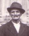 Gaston Léon, quatrième comte Léon (1886-1976).png