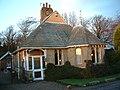 Gatehouse - geograph.org.uk - 99084.jpg