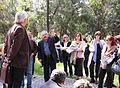 Gathering in Aegaleo, Greece.jpg