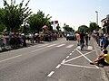 Gauchy (24 mai 2009) parade 023.jpg