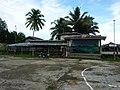 Gaulan, Diplahan, Zamboanga Sibugay - panoramio - Herrefoss.jpg
