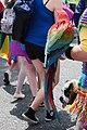 Gay Pride Parade 2010 - Dublin (4736460307).jpg