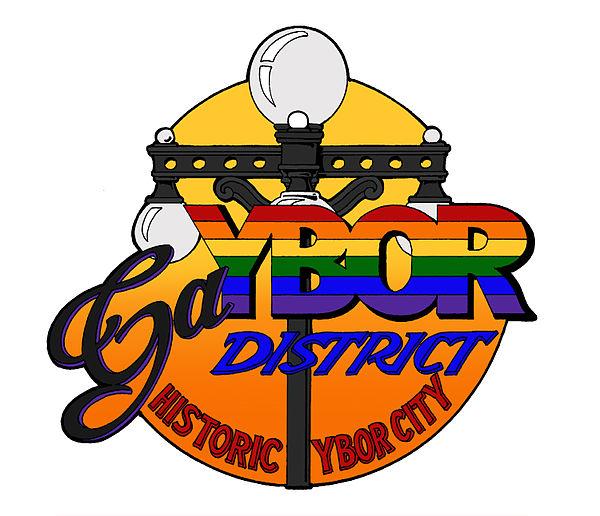 Gay Tampa Neighborhoods 93