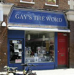 Gays the Word.jpg
