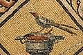 Gaziantep Zeugma Museum Antiope mosaic 4096.jpg