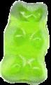 Gb2 green-trans.png