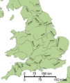 Gb4dot rivers England.png