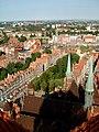 Gdańsk - Poland - panoramio - MARELBU (8).jpg