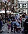 Gdańsk Główne Miasto - Długa Street (2).jpg