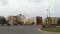 Gdańsk Knipawa.JPG