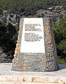 Gedenkstein Barbarossa Göksu02.jpg