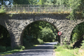Gedern Gedern Railway Bridge Otto Mueller Strasse W f.png