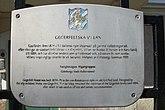 Fil:Gegerfeltska Villan skylt.jpg