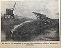 """Gekapseisde """"Comte"""" anno 1904.jpg"""