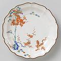 Gelobd bord met draak, tijger, bamboe en prunus-Rijksmuseum AK-NM-6350-C.jpeg
