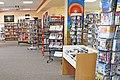 Gemeindebibliothek Eitorf (44851178445).jpg