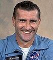 Gemini 11 prime crew (Gordon cropped).jpg