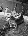 Gemini 4 water egress training 1.jpg