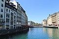 Genève, Suisse - panoramio (40).jpg