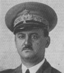 Gen. Felice Porro.png