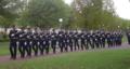 Gendarmes rochefort.png