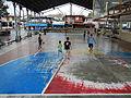 GeneralE.Aguinaldo,Cavitejf8856 12.JPG
