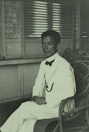 San Mateo, Rizal -  General Aguinaldo