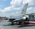 General Dynamics F-16 Fighting Falcon 3.jpg