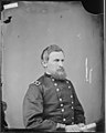 General George Crook (4190096119).jpg