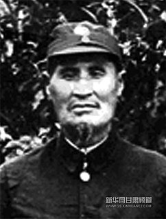 Ma Biao (general)