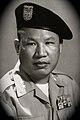 General Pham van Dong, ARVN.jpg