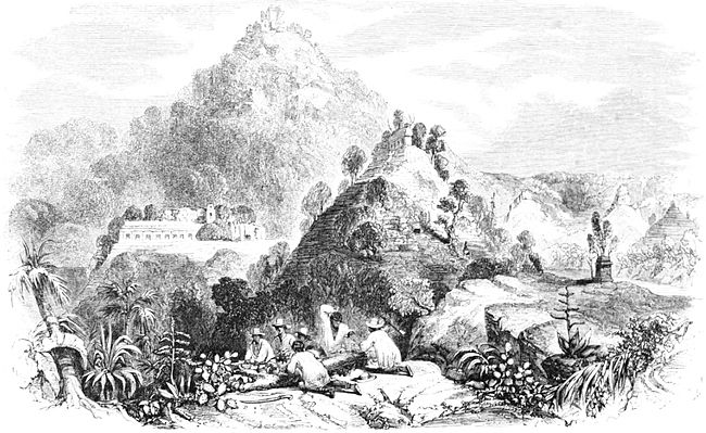 General View of Palenque.jpg