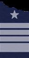 General del Aire (FACH).png