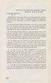 General orders (IA 101644889.nlm.nih.gov).pdf