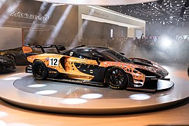 Geneva International Motor Show 2018, Le Grand-Saconnex (1X7A0415).jpg