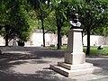 Geneve parc Bastions 2011-08-05 13 22 38 PICT0124.JPG
