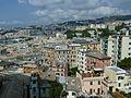 Genova-AP-1010506.jpg
