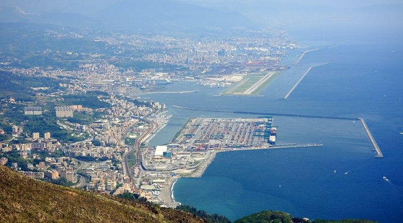Hotel Rd Costa Portals Mallorca