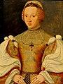 Gent STAM Isabella van Habsburg (1501-1526) 12-10-2010 11-47-03.JPG