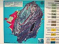 Geological map of Naxos, Geological Museum in Apeiranthos, 190260.jpg